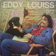 Buddy Rich - Eddy Louiss