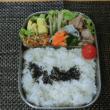 高校生のお弁当No.263~267