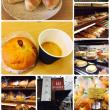 箱根宮ノ下「富士屋ホテル」のパン  ピコット本店