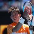 Grand Slam Australian Open CHANPIONSHIPS 2019 Men's Singles ~The6day~