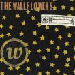The Wallflowers/