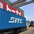 中国の環境悪化が限界を越え 我々屑屋が輸出入する金属スクラップもその原因と見なされて屑は輸入禁止となる2018末で禁止される