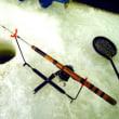 ◆阿寒摩周国立公園の阿寒湖で体験。「あいすランド阿寒」のイベントが開幕中!