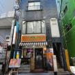 宮前ビル 家賃5万円 駅前商店街に面した小さな事務所です