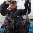 石鯛、クロ釣りの情報  11月21日