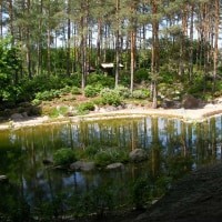 Photos of Lithuania