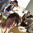 オフィスで【pizzaパーティ】!