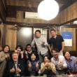 立命館アジア太平洋大学(APU)訪問記