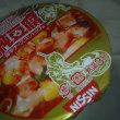 純豆腐 (-_-;)