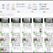昨日の夕方から、「Windows 10 Fall Creators Update」を実行してみると・・・