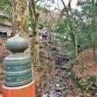 今昔・奈良名所「聖なる山・春日山が源流」