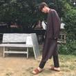 170922 イジョンソク weibo !!!!!!