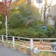 2017/11/12ふれあいネットワーク(報告)