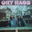 Oily Rags - Stone the Crows