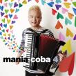 喫茶去 「coba;小林 靖宏/アコーディオン 世界一の作曲家・奏者」