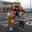 ☆第6回 エフビー日高 秋祭り☆