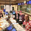 「ちきゅうラジオ」(NHK)5時5分~7時50分