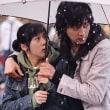 映画'オオカミの誘惑'、2004年カン・ドンウォンの姿見たら.. 'レジェンド'そのもの