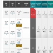 19GWメキシコDCL準備_航空券購入