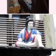 今週末の「神田・秋葉原界隈撮影会」でどんな被写体を見つける?