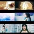 宇多田ヒカル - Passion ~single version~ の感想がやばかった。 宇多田ヒカルの守護霊霊言を拝聴すれば、その理由がわかります!
