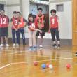 障害者スポーツ普及へ 静岡県がパラ選手派遣
