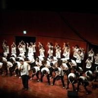 2011/09/10 MTG~みんなで楽しく合同ライブ~