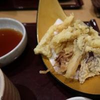 みよ田 (蕎麦・和食 長野県長野市)