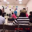 教会のミニコンサート