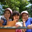 5月25日(金)園の様子