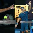 Grand Slam Australian Open CHANPIONSHIPS 2019 Men's Singles ~The1day~