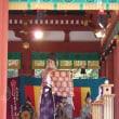 鎌倉七福神めぐり2018.1.7