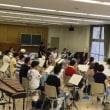 8/13練習報告♪