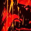 Netflixアニメ『DEVILMAN crybaby』を劇場で観た