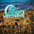 HOLLYWOOD(chicago)