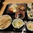 炊きたての大かまど飯が食べ放題だよ~ん!(^^)!