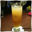ハンズカフェ&le figaro à 梅田