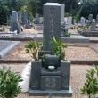 宮西さんの葬儀そして志摩へ墓参り