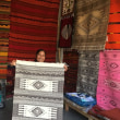 色が溢れるパラダイス、メキシコ~可愛い雑貨バイイングオアハカ編~