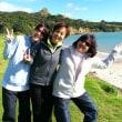 ニュージーランド瞑想に参加しました