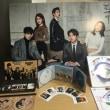 チビと久々に、韓国映画