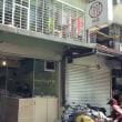 捷運南京復興站附近的早餐店「味鼎」