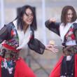 たかさき雷舞フェス2017