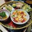 寿司和食「ここも」空港通り店
