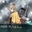 E-2甲、うん……駆逐2・軽1・高速戦艦・軽空母・正規空母でなく……
