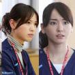 『劇場版コード・ブルー –ドクターヘリ緊急救命-】