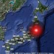 ◯😱 The Fukushima Crisis955th / 1M year's Hazard.百万年後の危険。世界の原発を廃炉実績が無い中で、