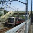 L&P012_Part1_清水窪歩道橋とは?