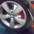 ランフラットタイヤを普通タイヤに変える!