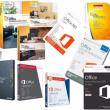 Officeダウンロード版からパッケージ版への移行
